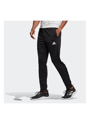 adidas M Sl Kt C T Siyah